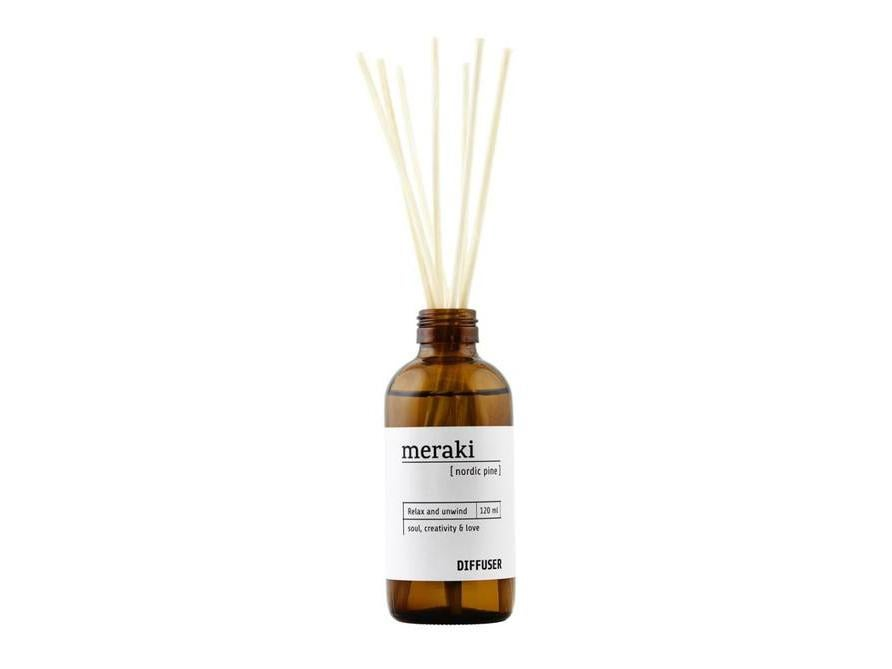 Best reed diffuser: Long-lasting scents to suit every space