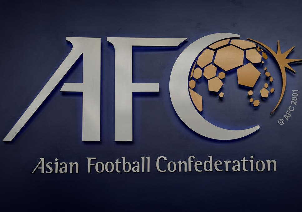 Four Central Asian players get life bans for match-fixing | The