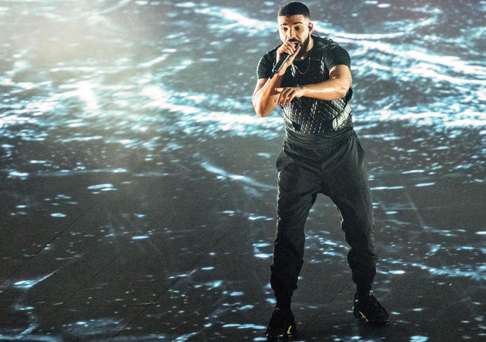 Drake Review Care Package Toronto Star Has Mastered The Art Of