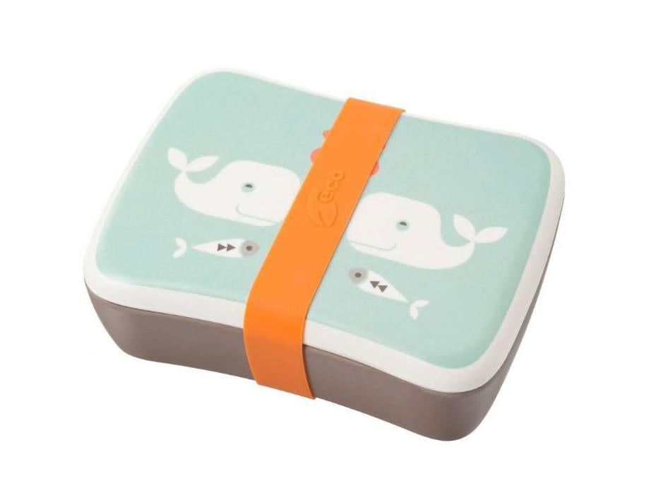 b7005ac4d5dd Best kids' lunch box that is leak-proof, easily washable and fun to use