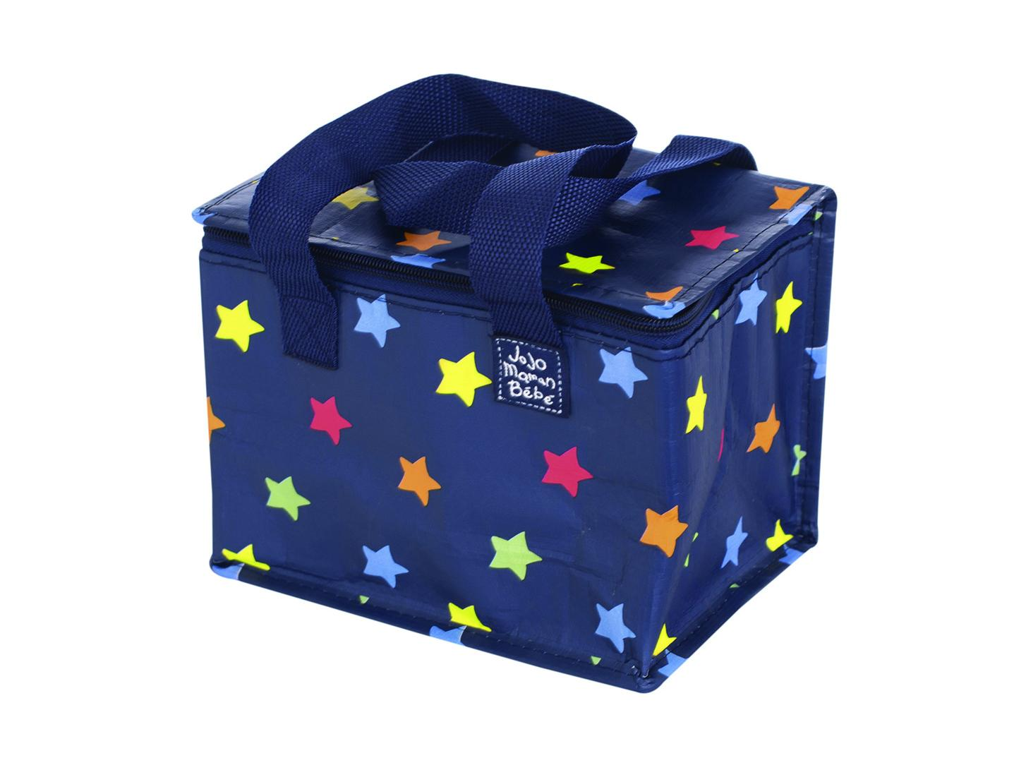 22e3afdd7b78 Best kids' lunch box that is leak-proof, easily washable and fun to use