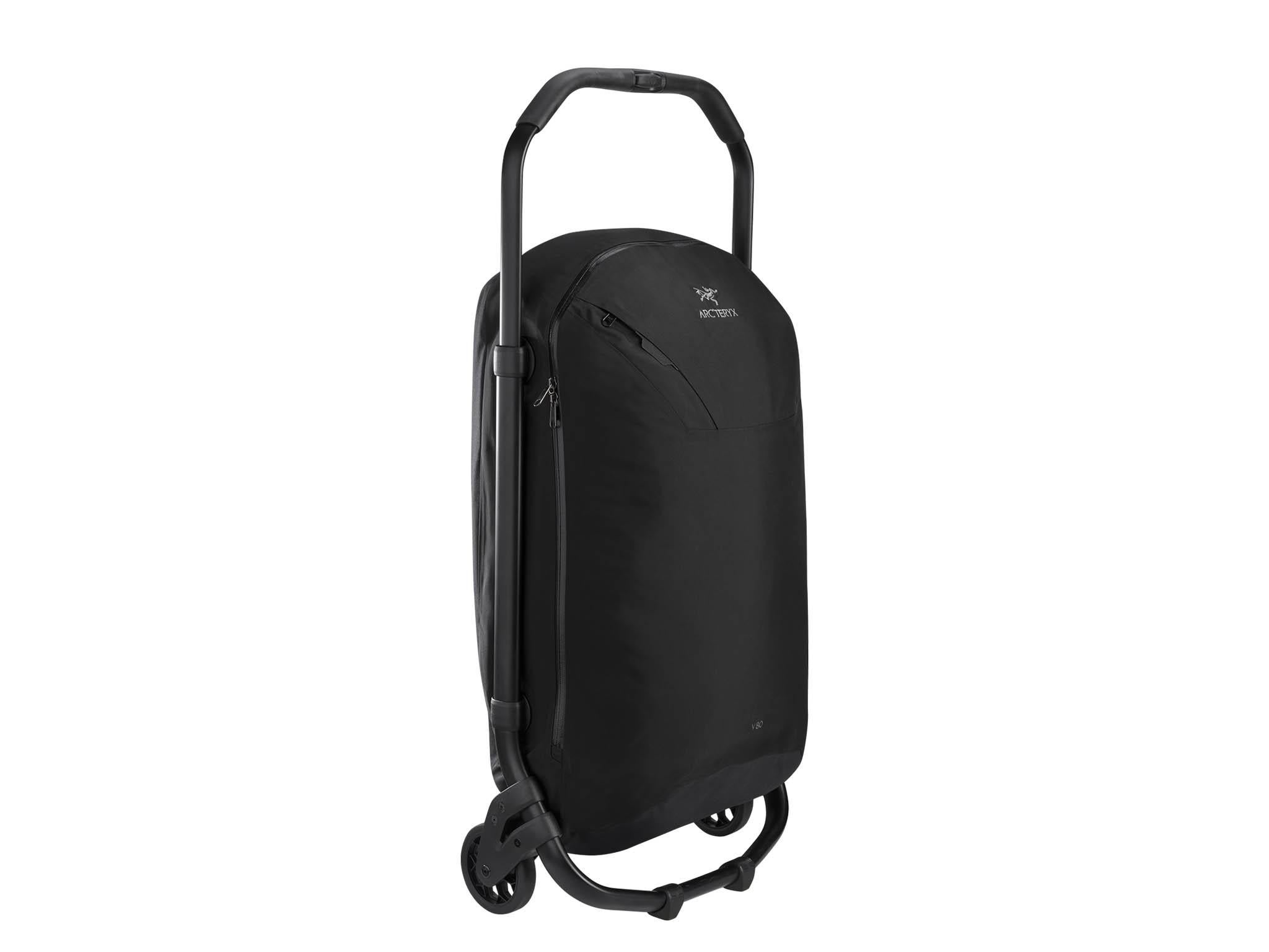 d60866064 Best wheeled travel bags that get you from A to B with ease