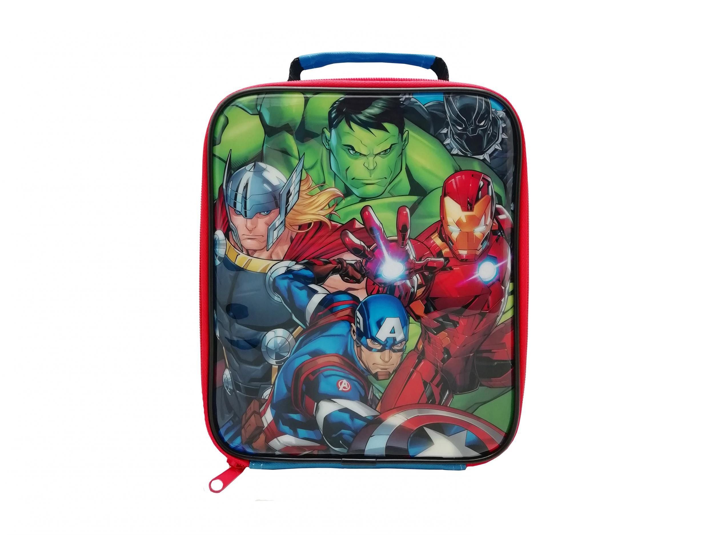 f6f1eb8bea21 Best kids' lunch box that is leak-proof, easily washable and fun to use