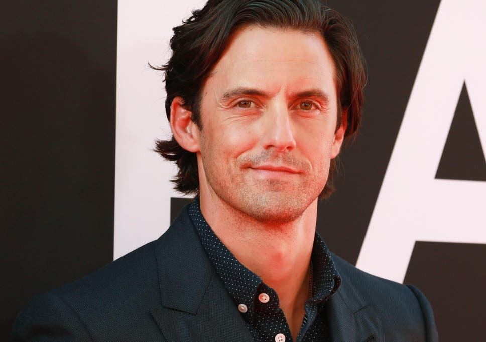 Milo Ventimiglia says Warner Bros thought he was 'too old