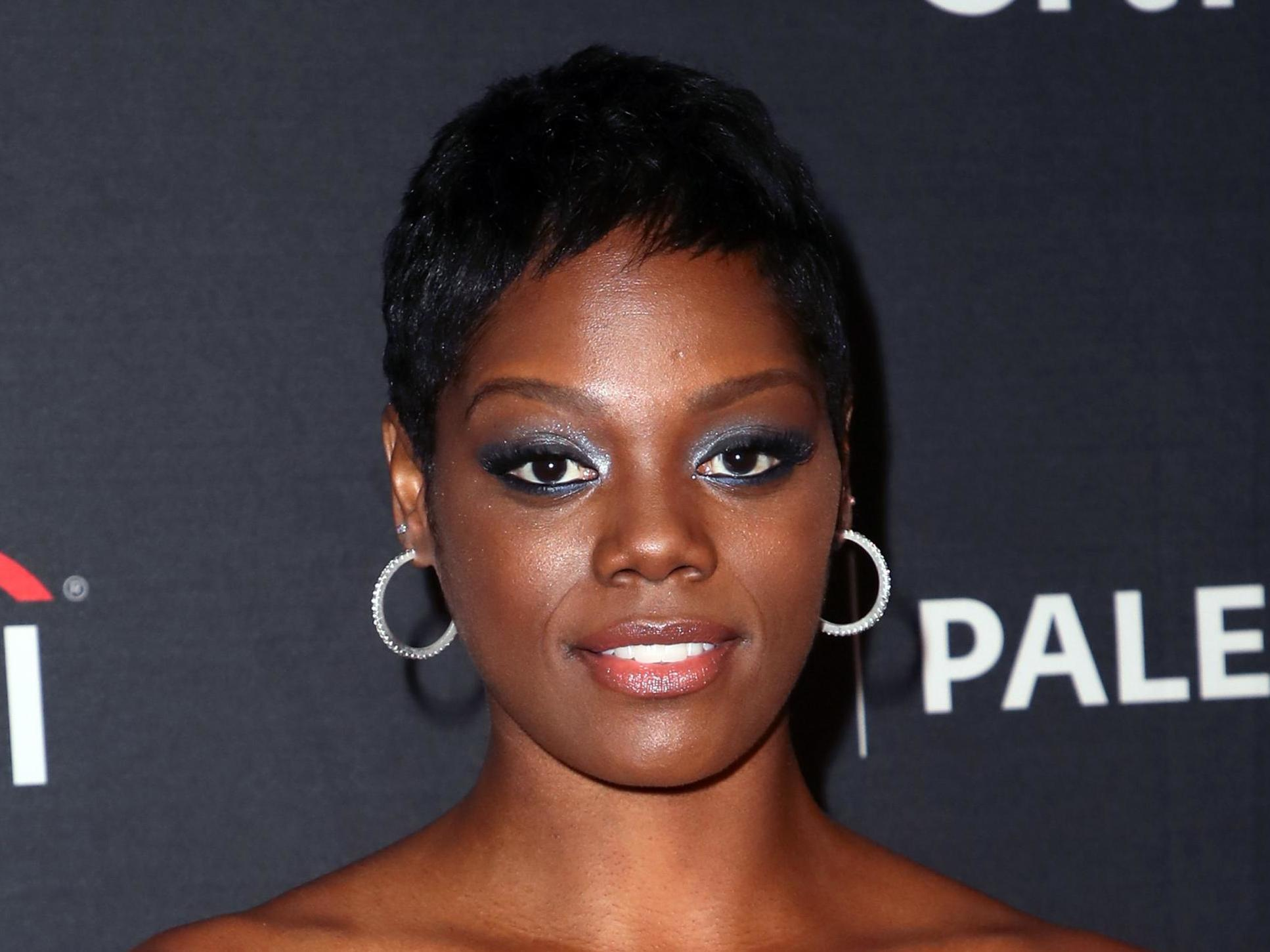The Rookie Star Afton Williamson Claims Racism And Sexual