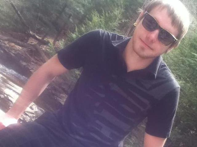 Josh Wilkerson, at Type 1 diabetic, died at 27 after being stripped of his private health insurance