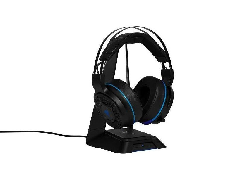 Best gaming headsets for PS4, Xbox and PC