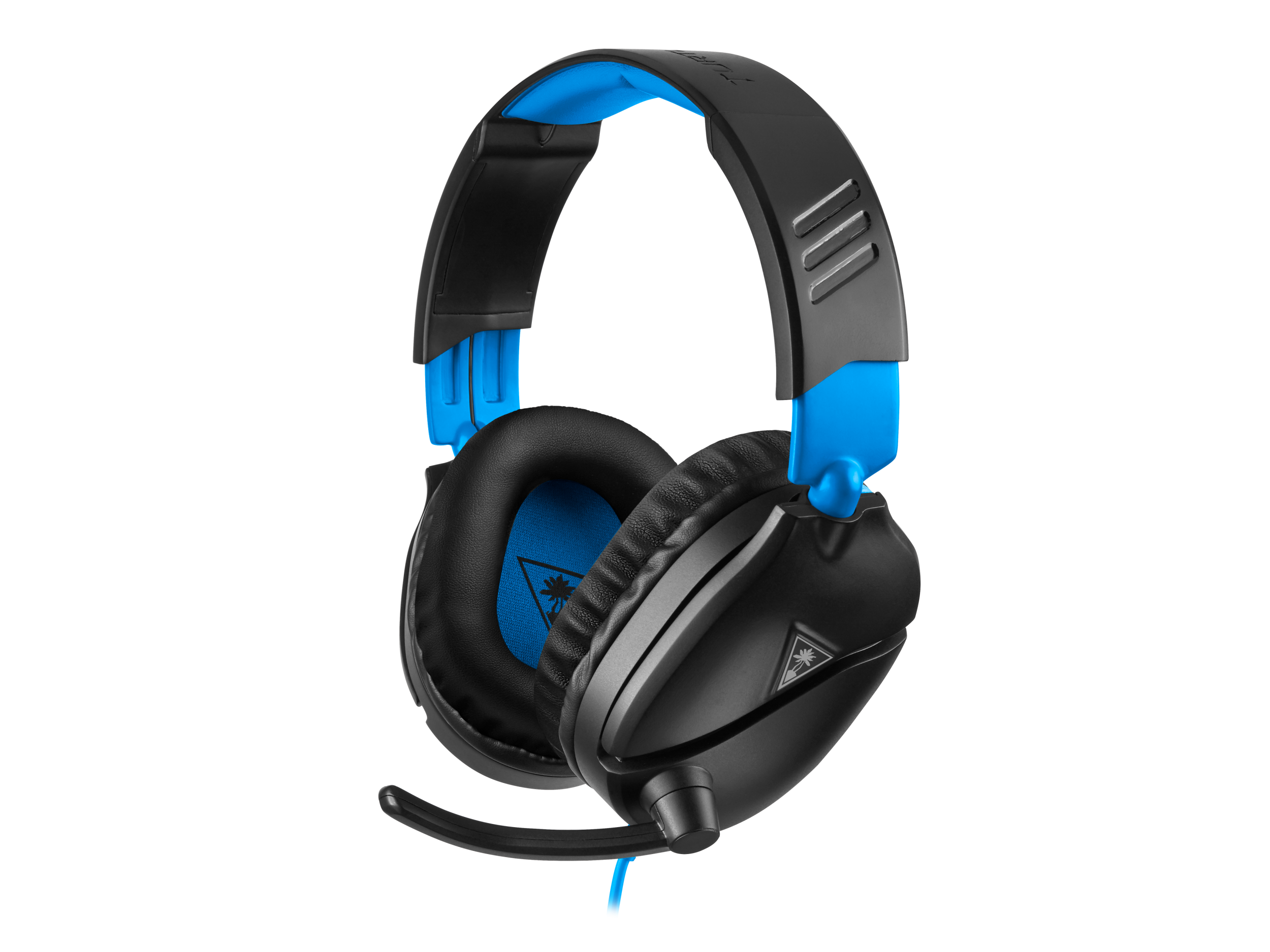 Gaming headset buyer's guide – Reader's