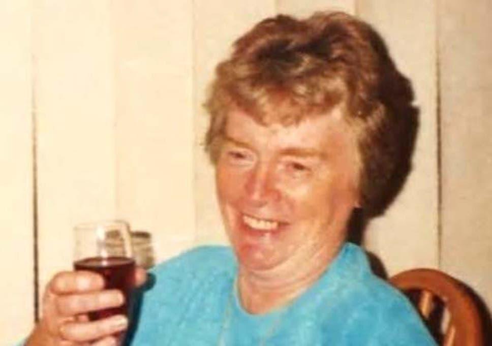 Dorothy Woolmer: Man arrested on suspicion of murder after 89-year