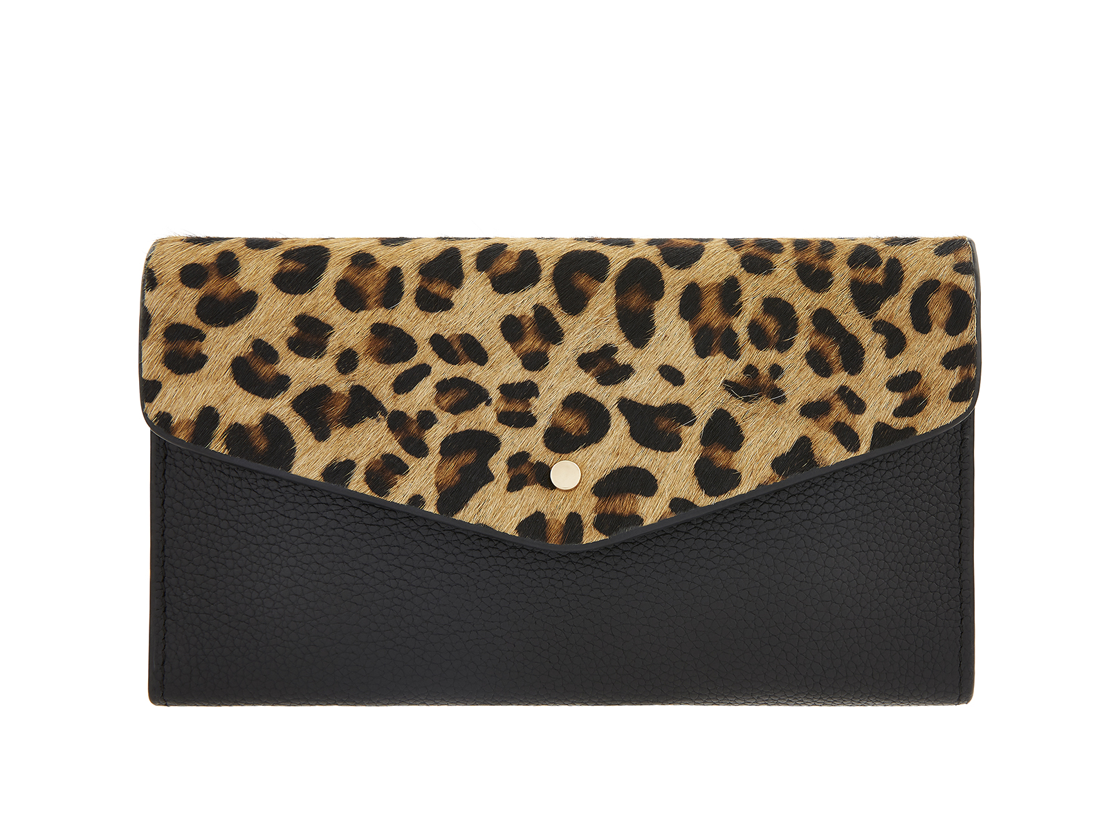 5d9b3a6f2d Best women's wallets, purses and cardholders with pockets, card ...