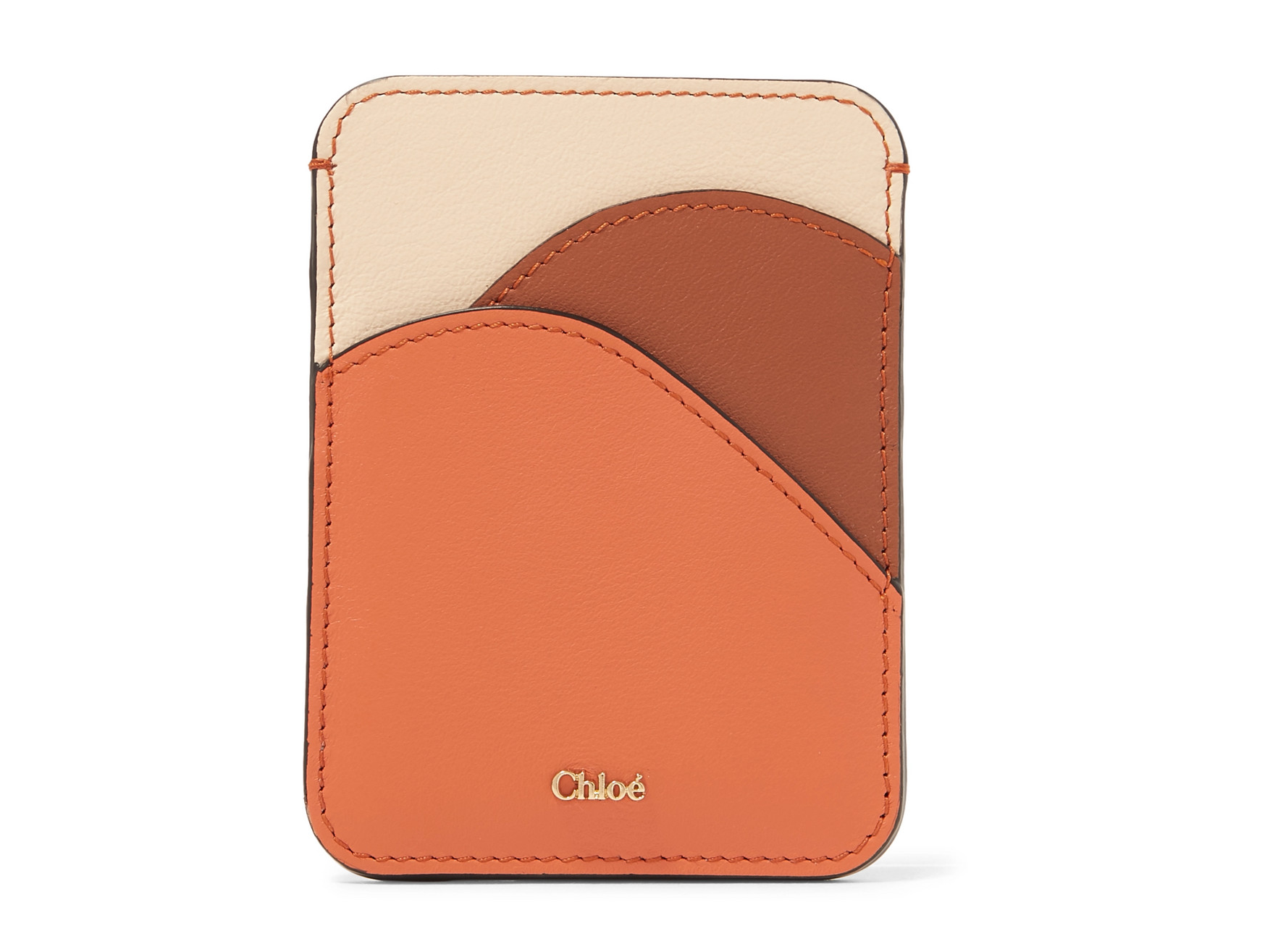 90d618f31dc Best women's wallets, purses and cardholders with pockets, card ...
