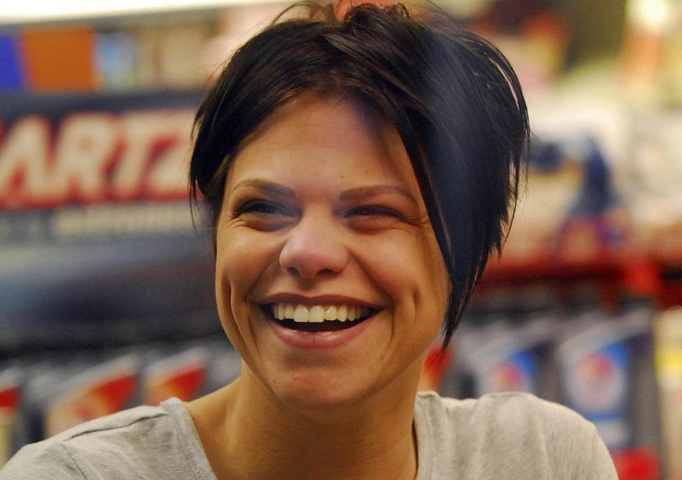 Big Brother star Jade Goody's racism foretold the forces