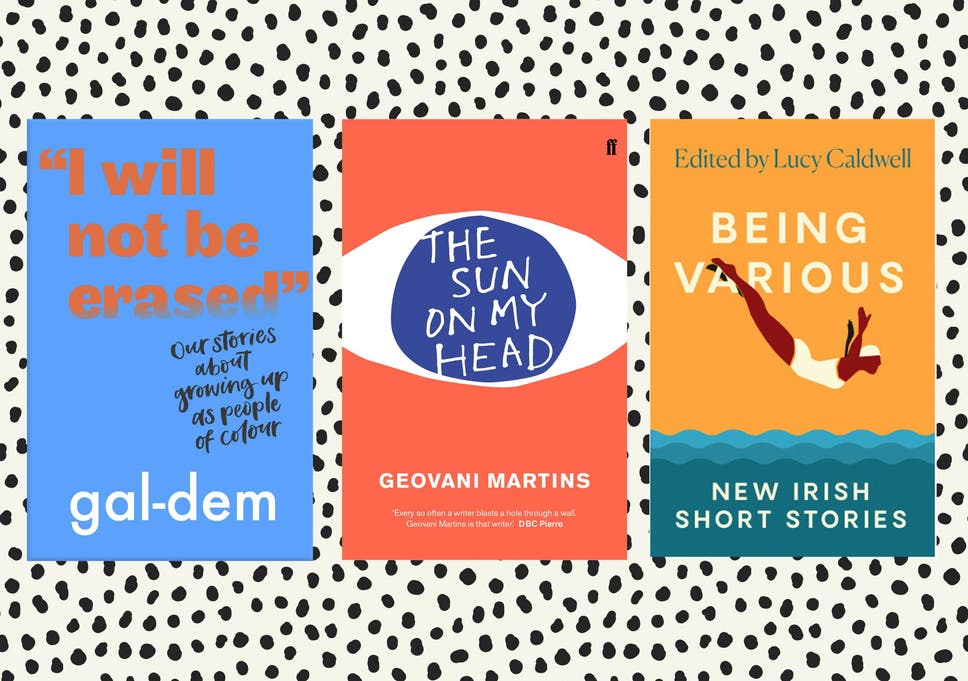 Best short story collections of 2019