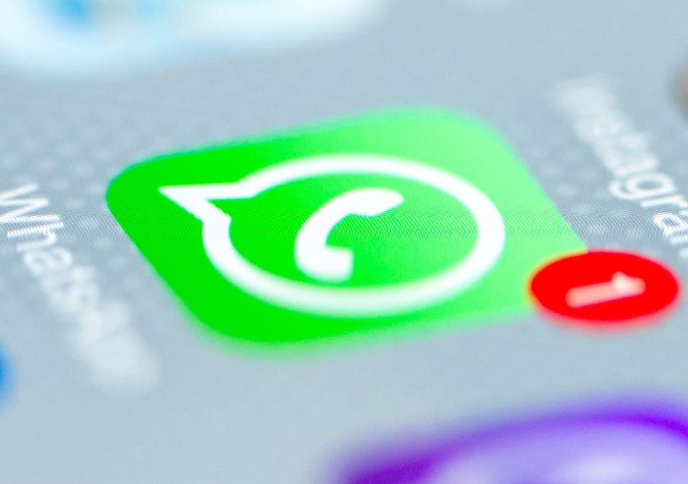 WhatsApp issue lets users manipulate chats to 'put words in people's