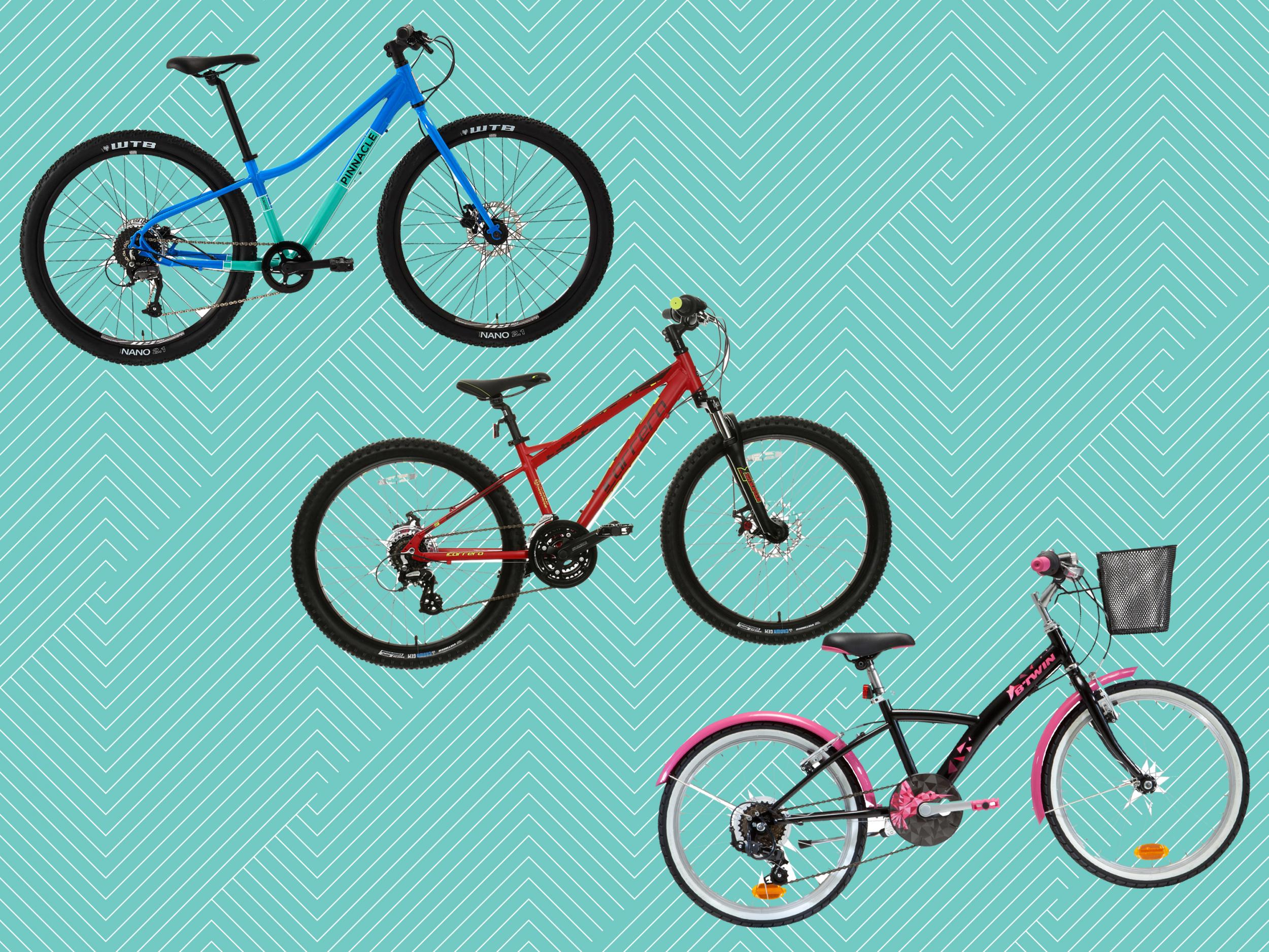 Best kids bike for all ages and abilities