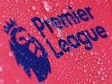 Premier League lamenta retraso por parte del gobierno del Reino Unido al regreso de los aficionados a los estadios