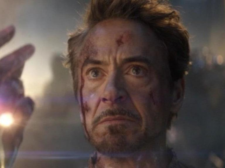 Black Widow: Robert Downey Jr to return as Iron Man for Scarlett Johansson standalone Marvel movie