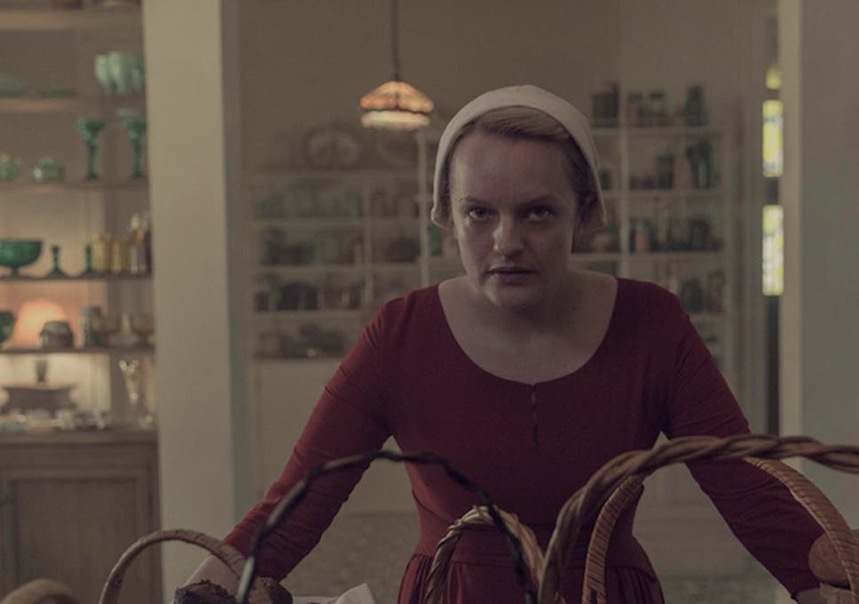 The Handmaid's Tale review, season 3 episode 10: In a grim hour of