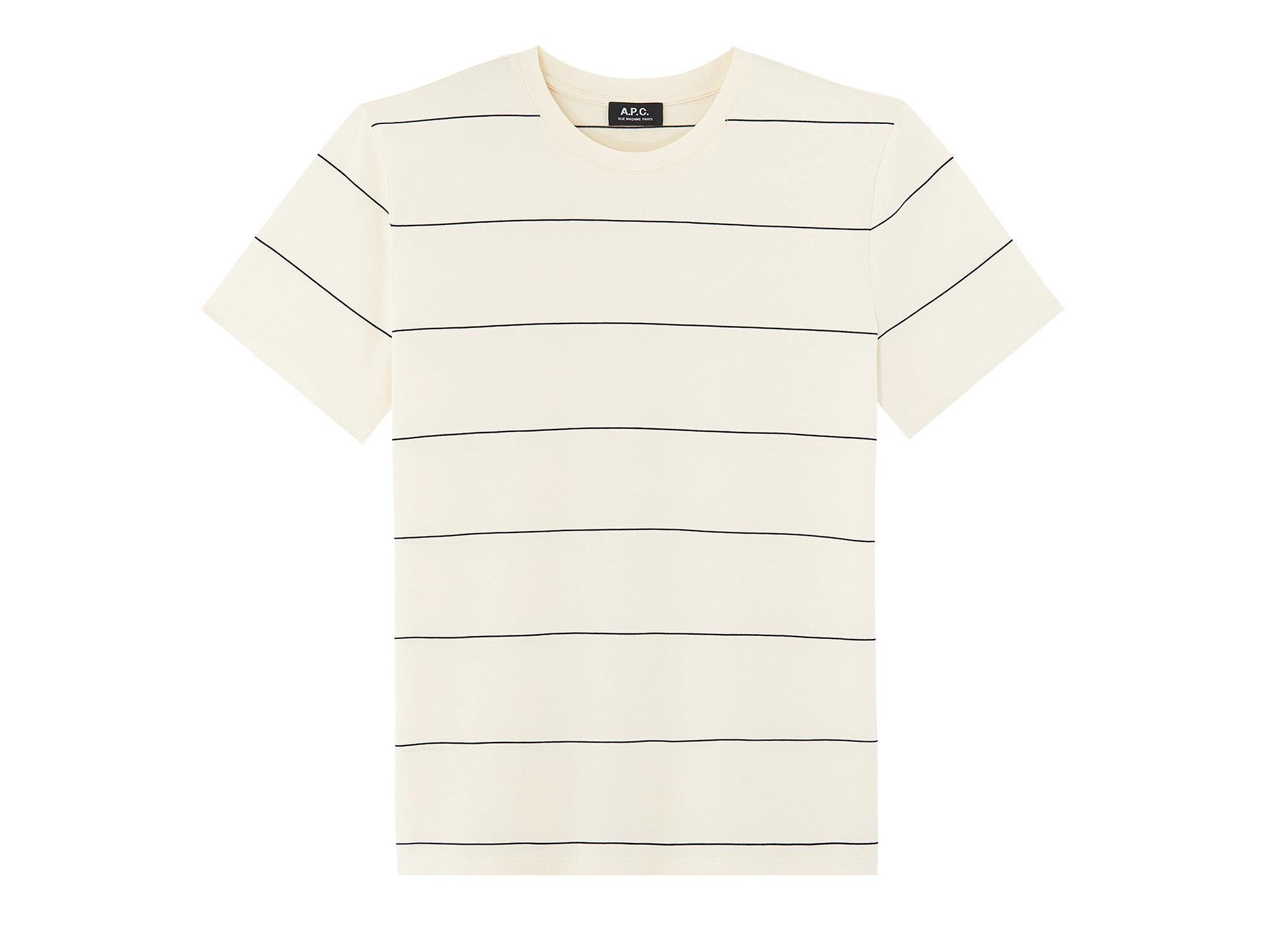91687689ee1 Best men's T-shirts for the perfect fit, style and quality