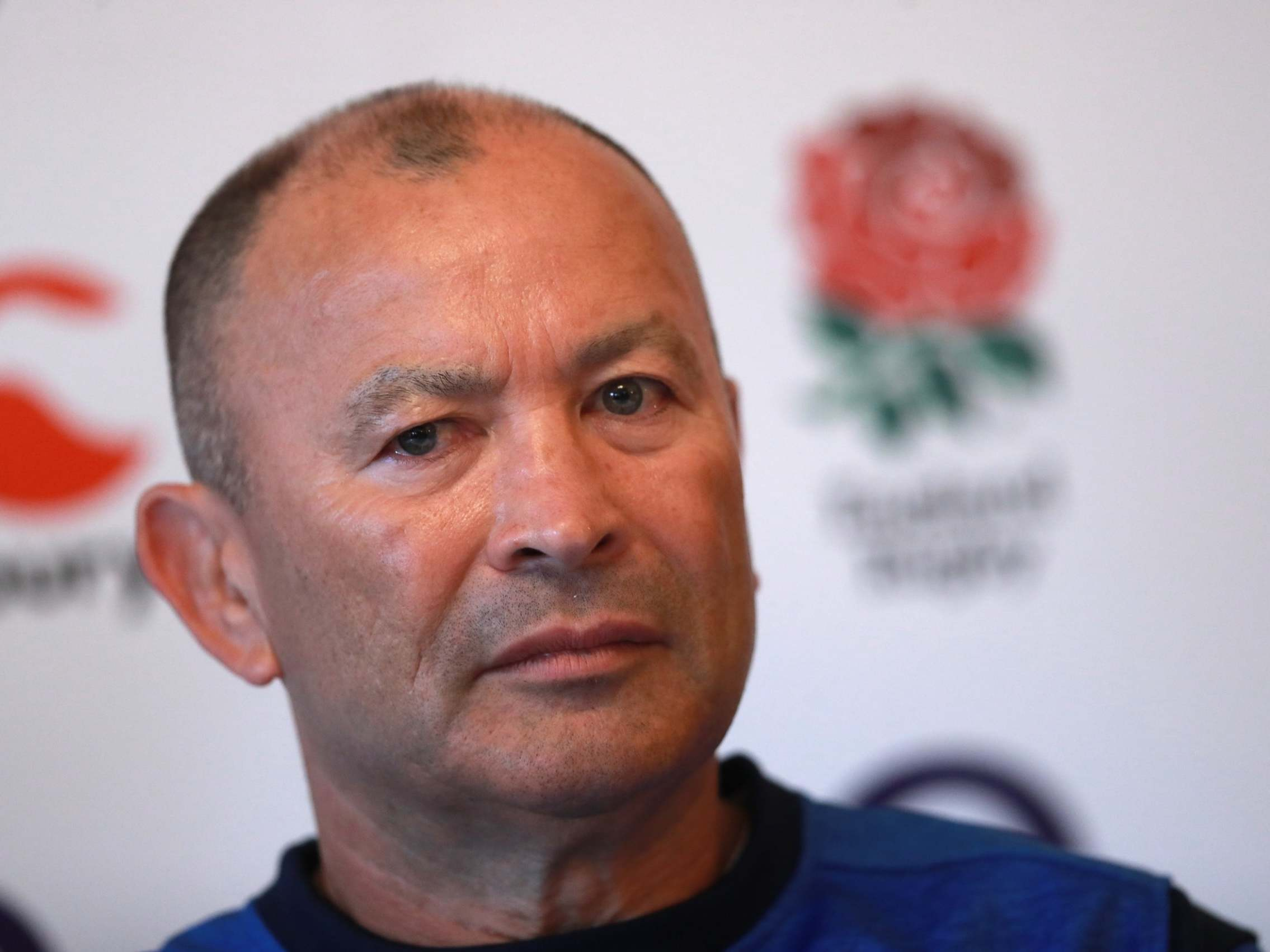 Wales vs England teams: Warren Gatland and Eddie Jones name squads for warm-up game