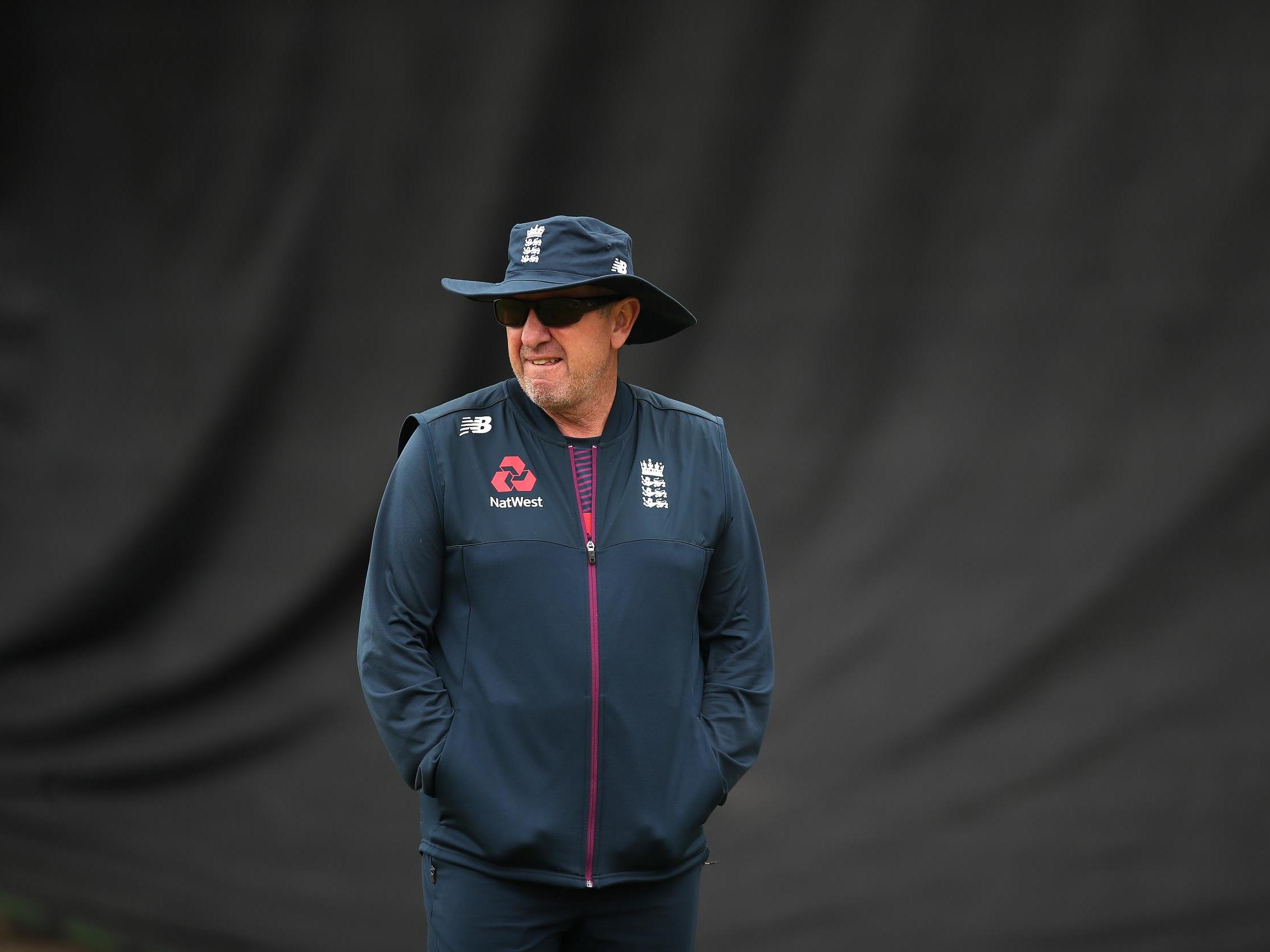 Ashes 2019: A man of few words, Trevor Bayliss has shown before he knows how to get the best out of England