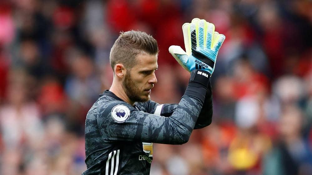 Manchester United transfer news: Hannibal Mejbri explains