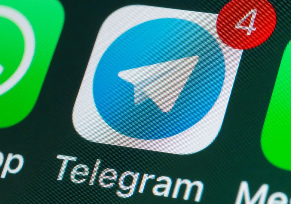 Telegram update brings new features that would make WhatsApp much