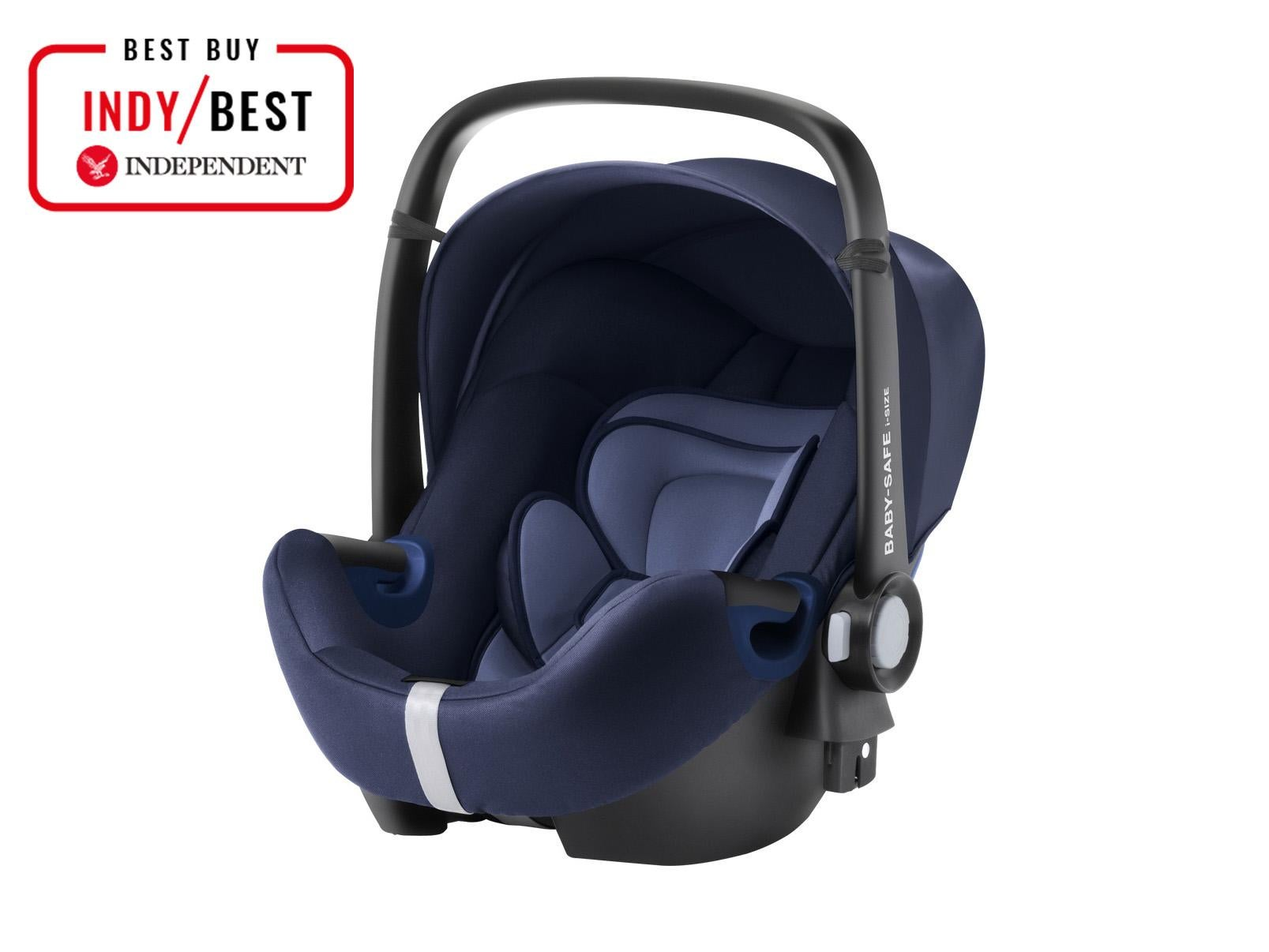 How To Choose The Best Car Seat For Your Baby Toddler And Child