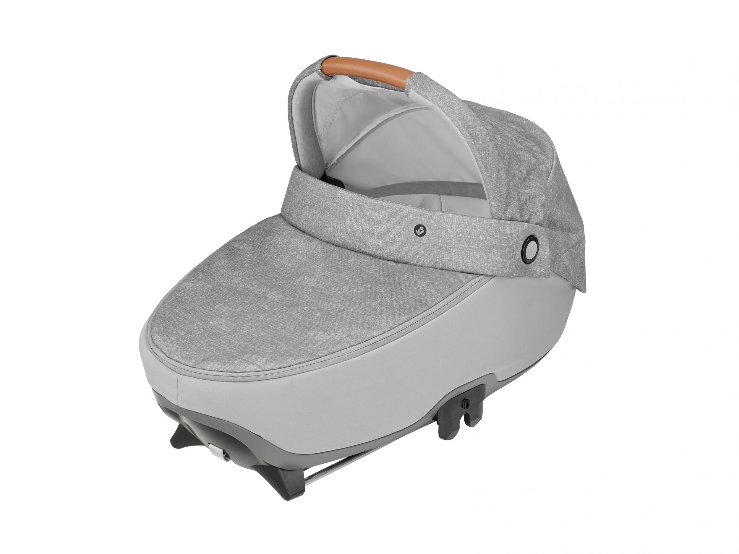 Best Infant Car Seat Choose From Group 0 0 And I Size