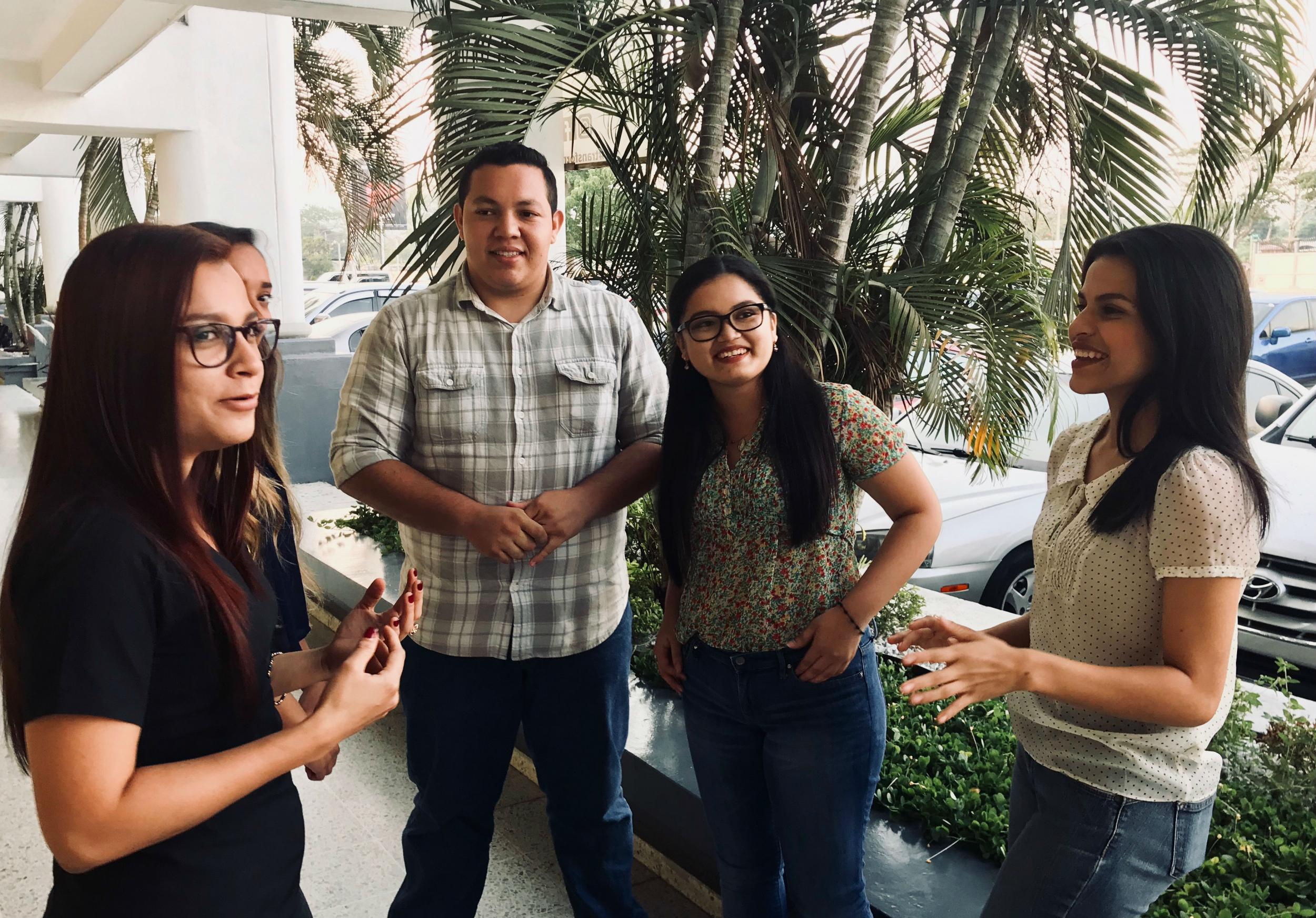 Honduras - latest news, breaking stories and comment - The