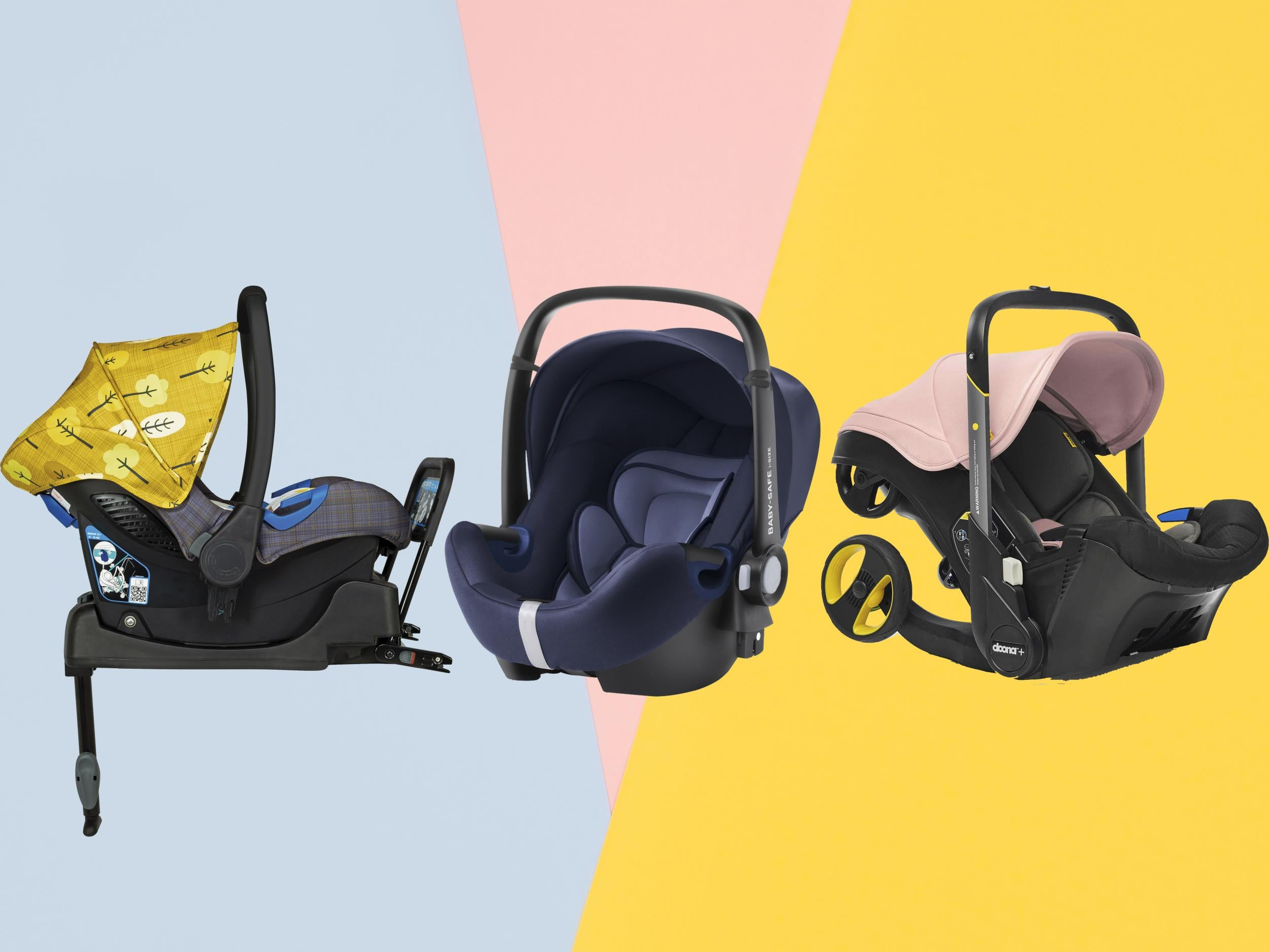 Miraculous Best Infant Car Seat Choose From Group 0 0 And I Size Lamtechconsult Wood Chair Design Ideas Lamtechconsultcom