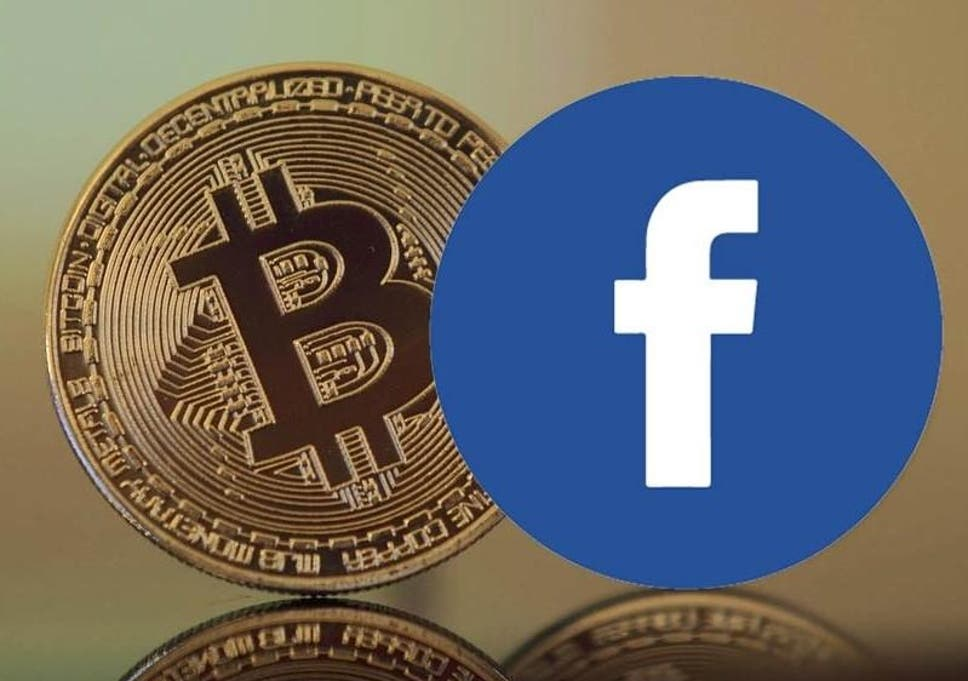 Facebook cryptocurrency scams offering to sell Libra for bitcoin
