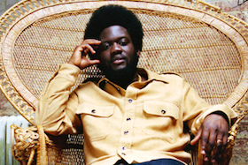 Michael Kiwanuka announces new self-titled album and releases first single