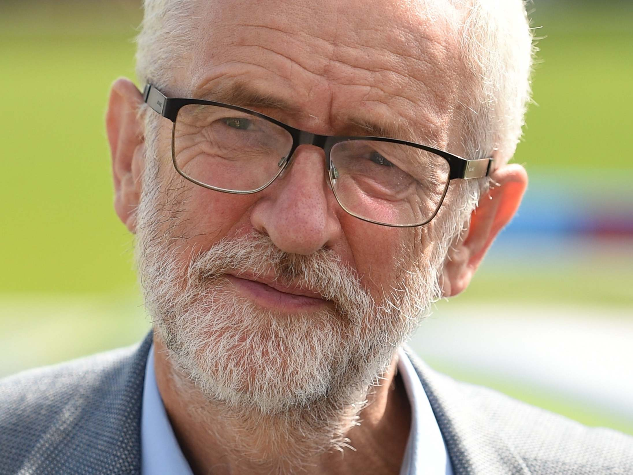Labour activists tell Corbyn he must back cancelling Brexit to stop …