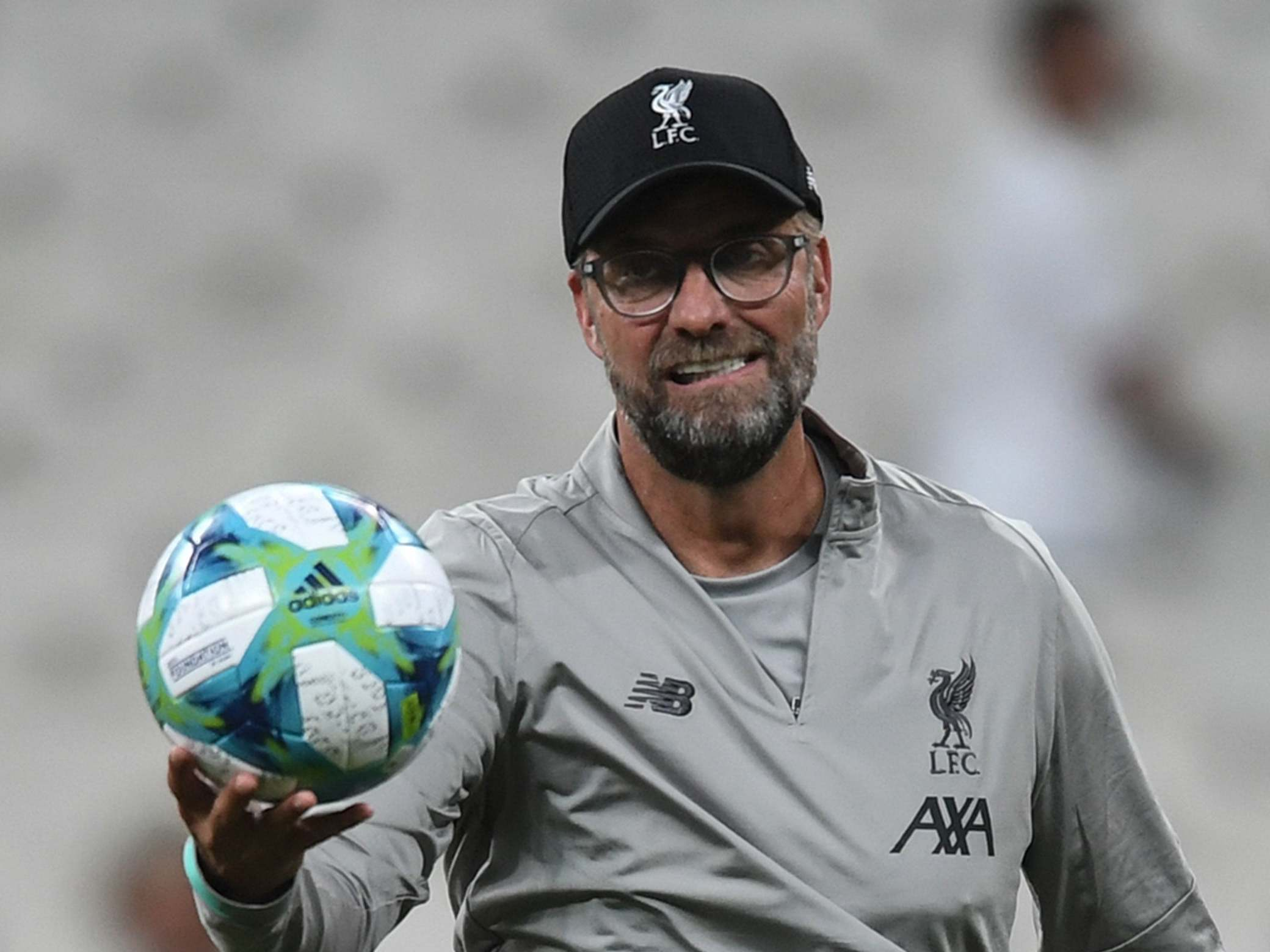 Liverpool vs Chelsea: Jurgen Klopp drawing on Istanbul for inspiration as Frank Lampard eyes one that got away