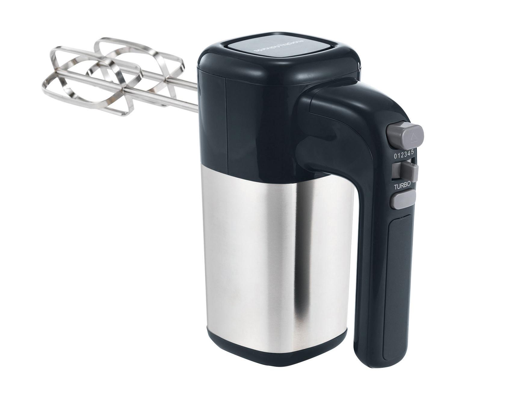 1 Liter Electric Kettles BakingReview