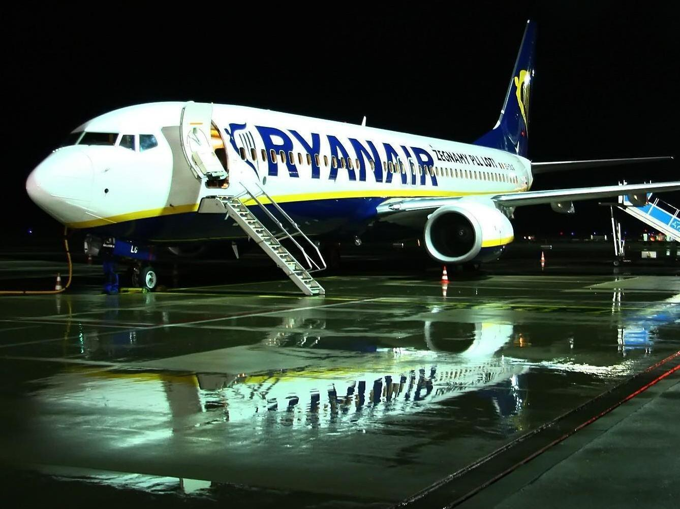 Ryanair: Can the airline keep its promise to passengers during pilots' union strike?