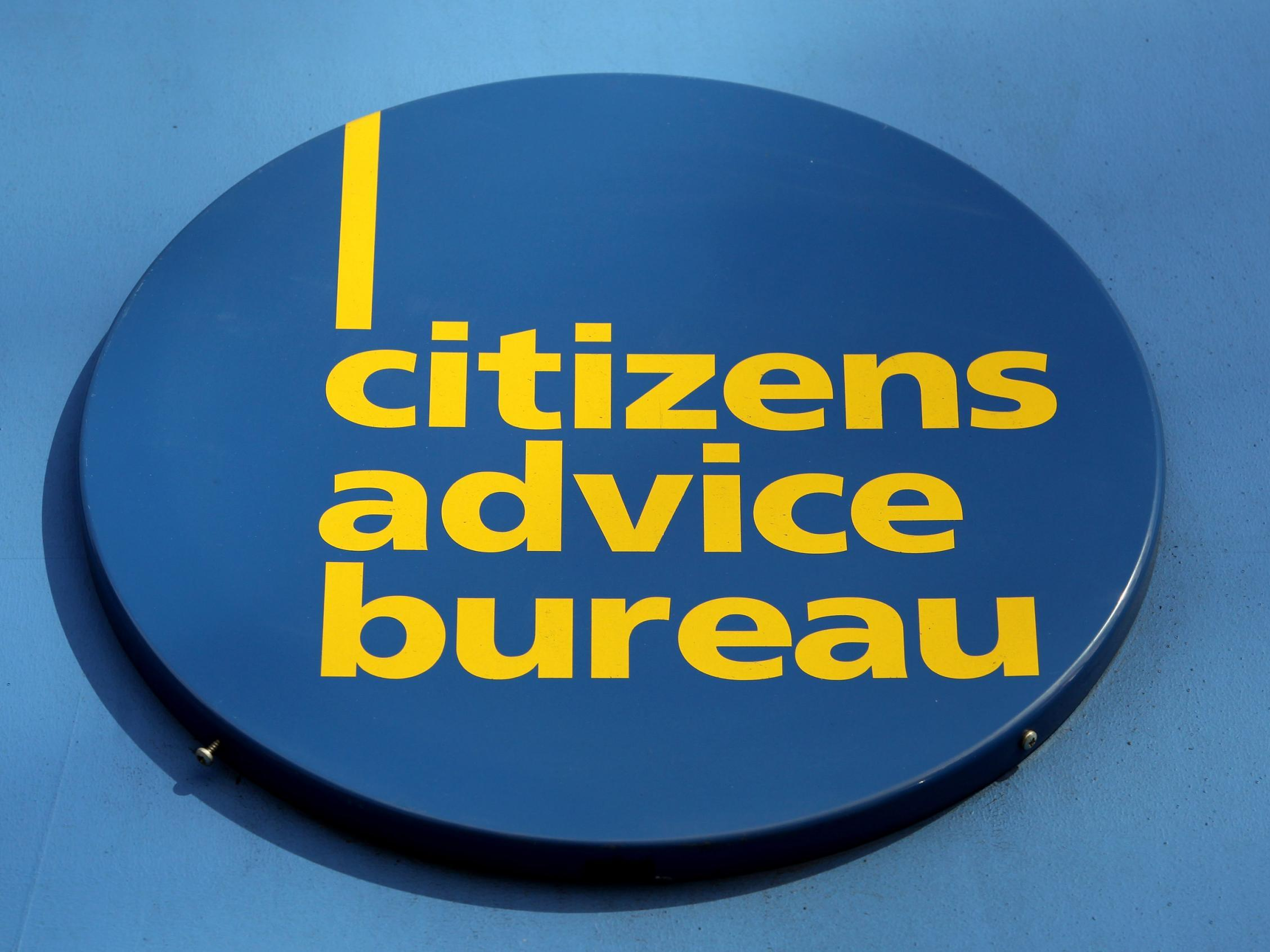 Citizens Advice's racist training on Bame communities confirmed what I always knew about UK organisations