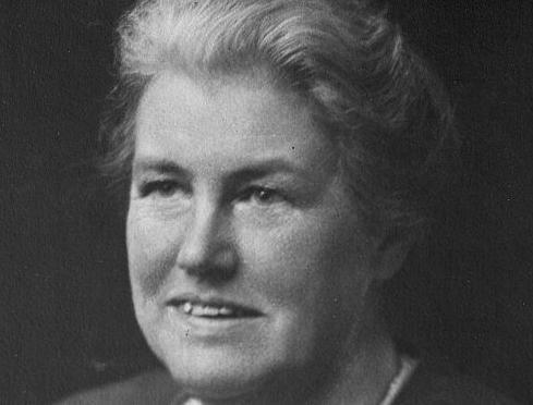 Louisa Aldrich-Blake: Google Doodle honours Britain's pioneering first female surgeon