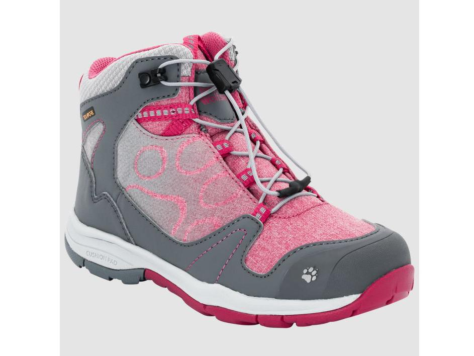 744b4abbf8e Best kids hiking boots that are comfortable, sturdy and long-wearing