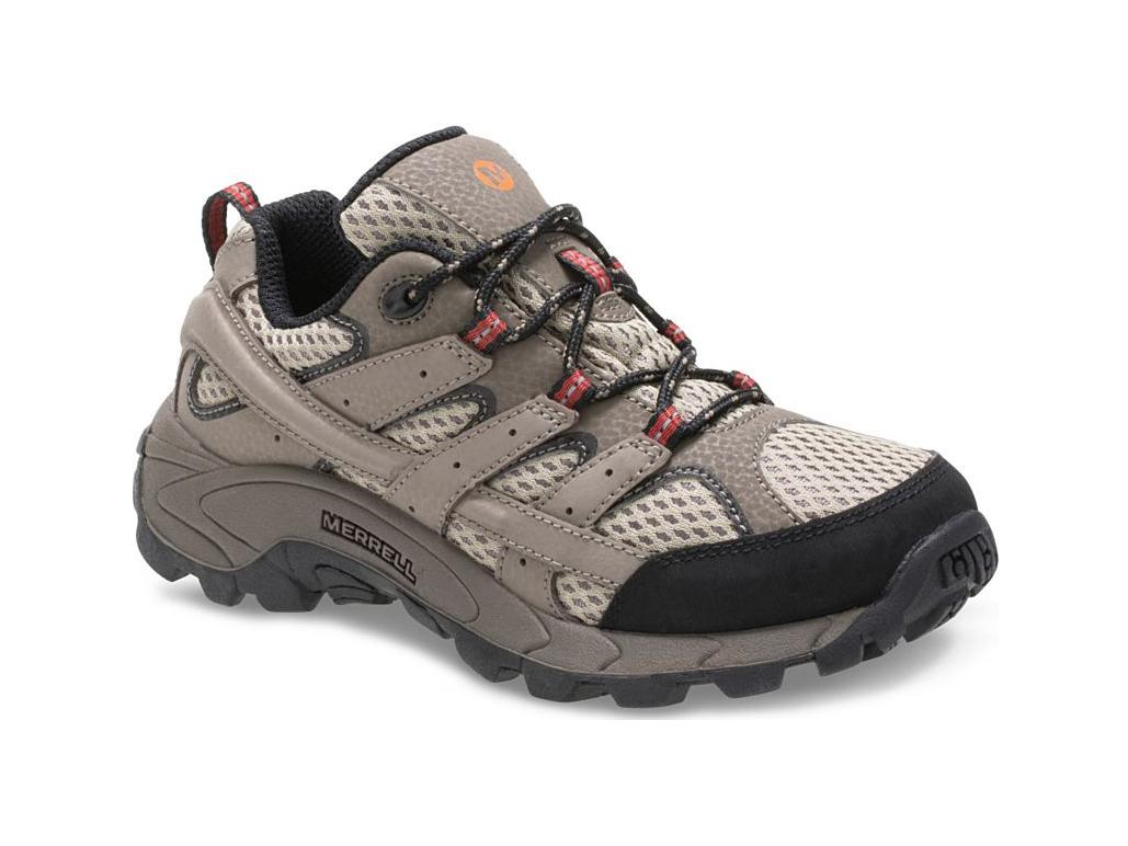 826e003b348 Best kids hiking boots that are comfortable, sturdy and long-wearing