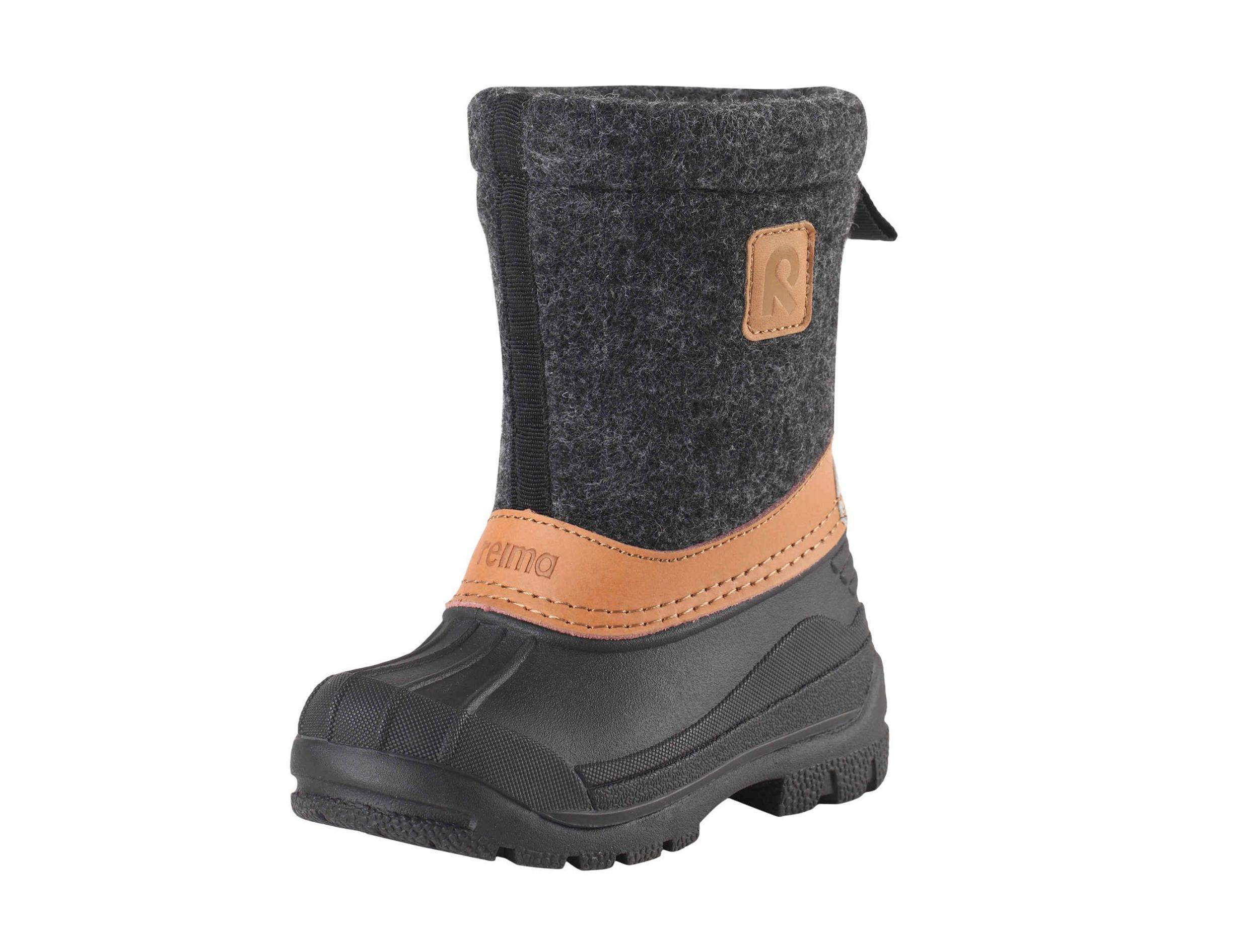 f429b947ff0 Best kids' hiking boots that are comfortable, sturdy and long-wearing