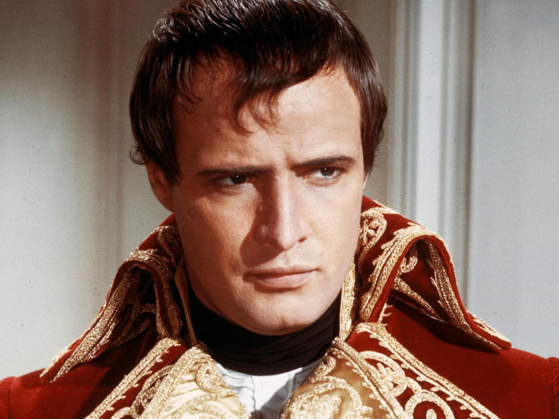 My, my! How Napoleon Bonaparte is still influencing pop culture 250 …