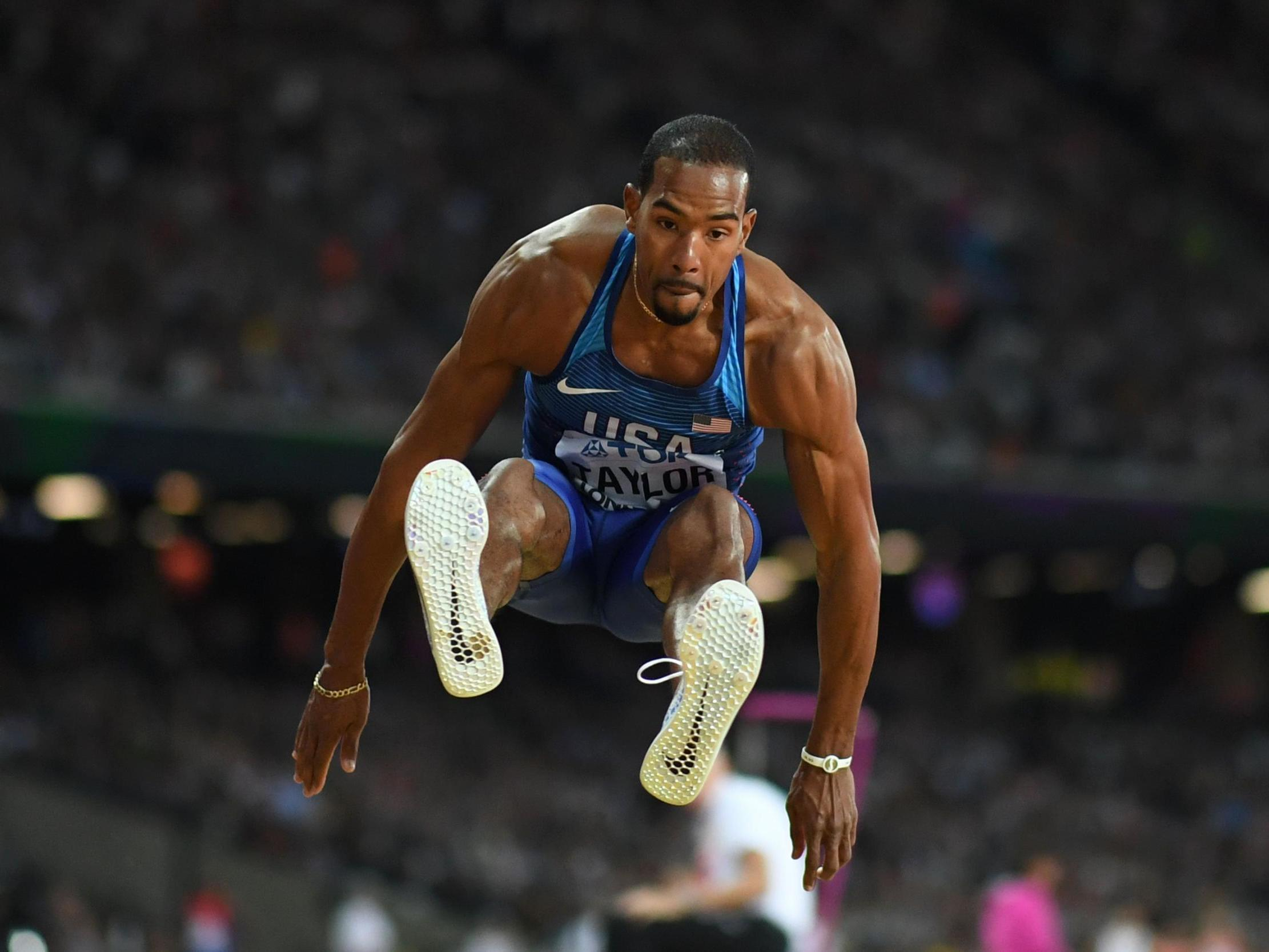World's best athletes left in the dark as career-threatening Diamond League overhaul looms