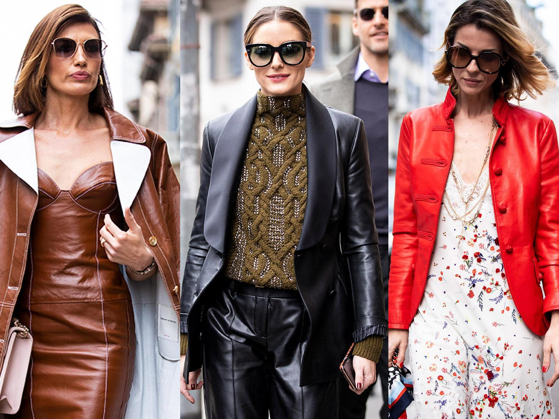 The problem with 'vegan leather' – is it really more sustainable?