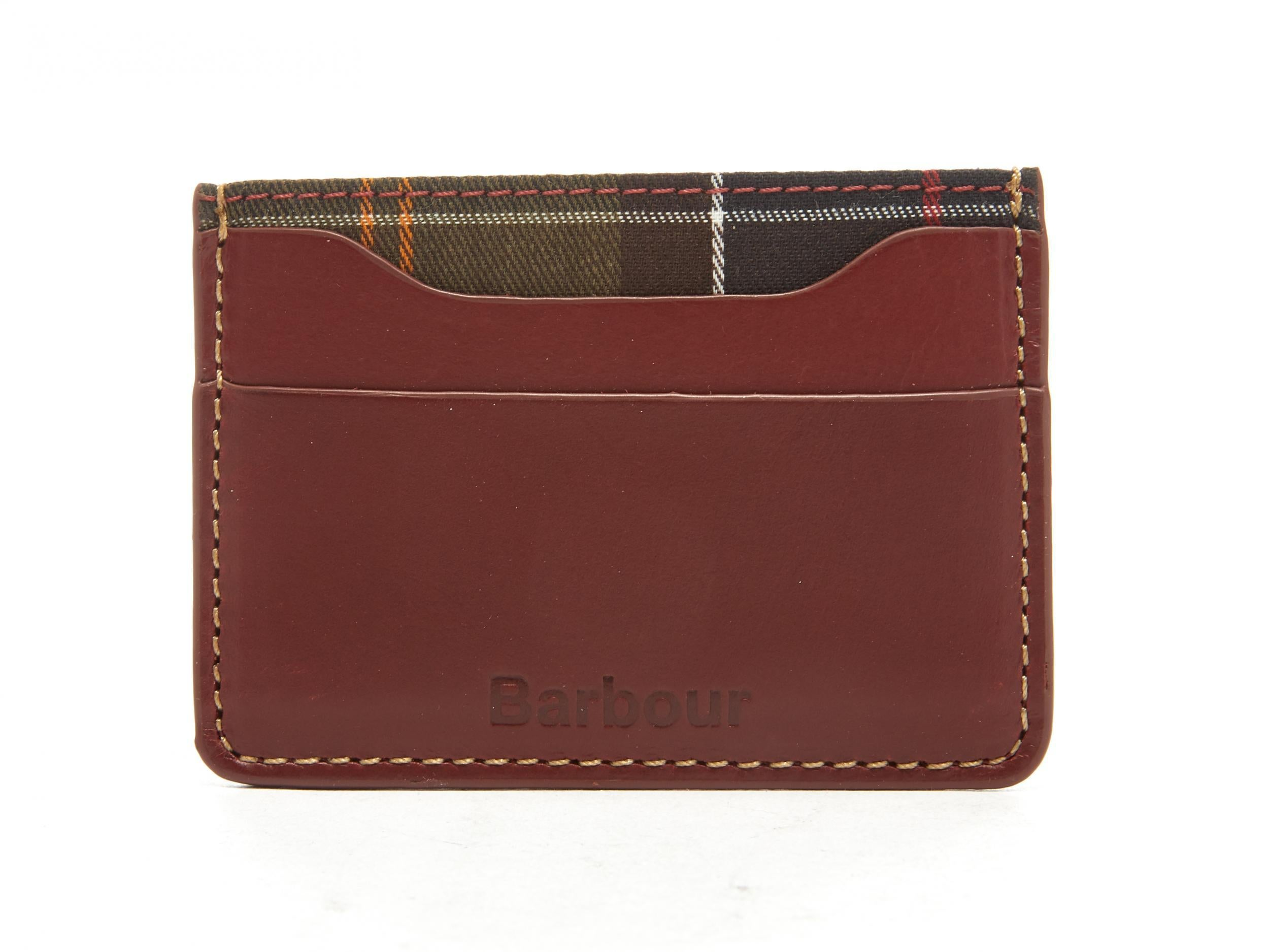60d6083567f Best men's card holder that carries cash, coins and credit cards in ...