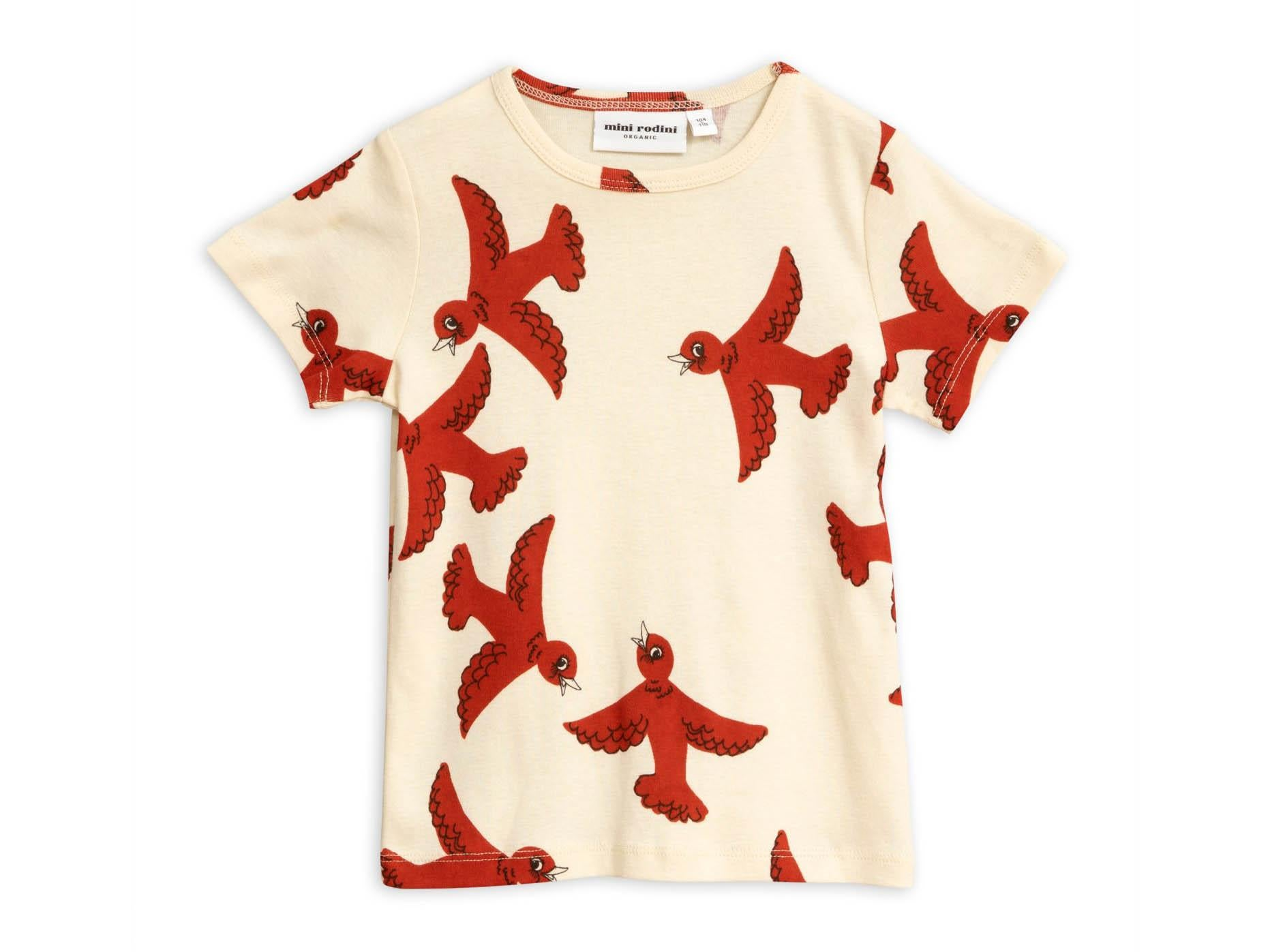 7fb22f7ed Best brands for gender-neutral baby clothes that deliver on quality ...
