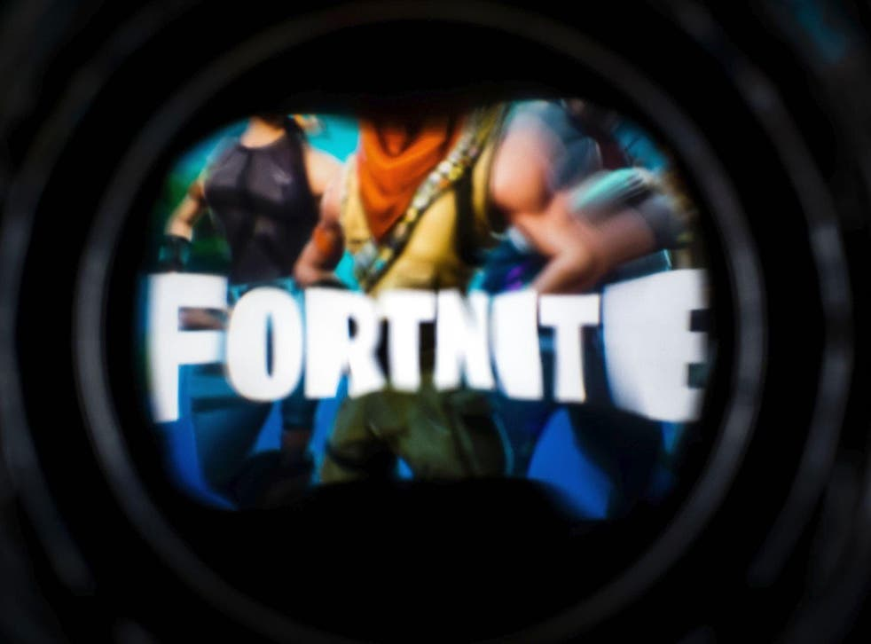 Fortnite Season 11 will now appear later this month.