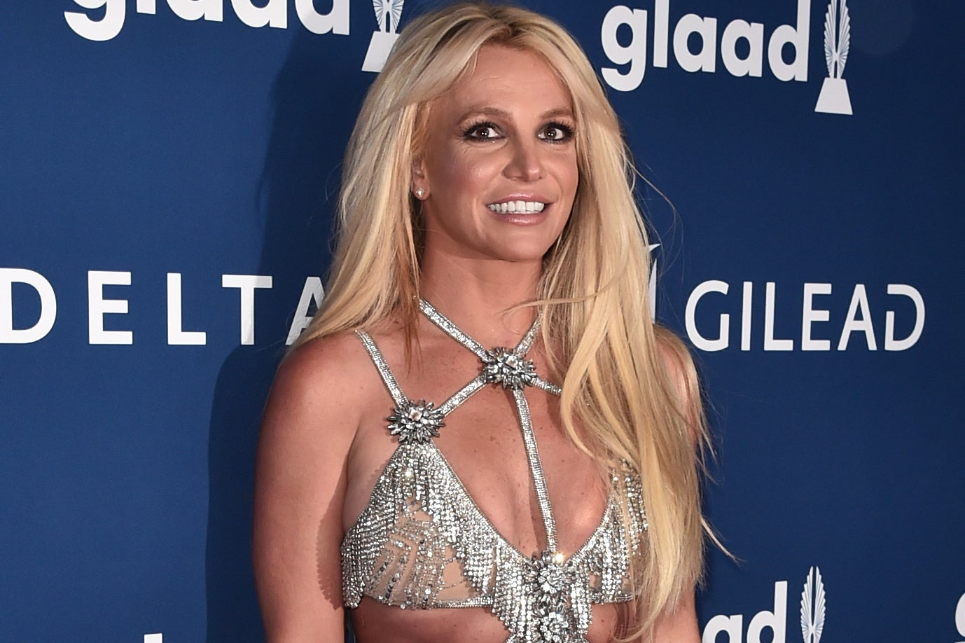 Britney Spears faces backlash over photo of $6k snakeskin Louboutin …
