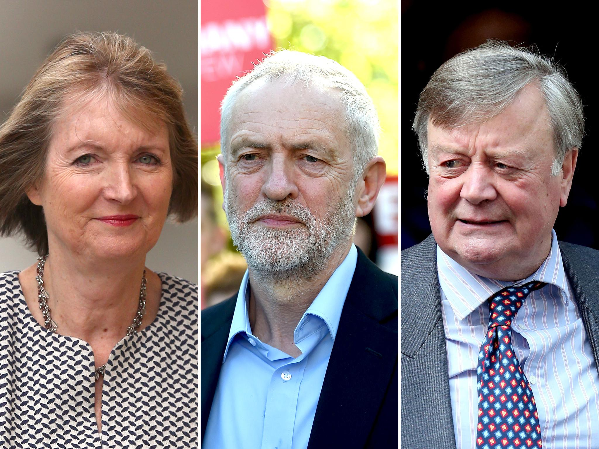 What will happen if the opponents of a no-deal Brexit fail to unite behind an alternative prime minister?
